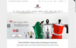 philo.coffee