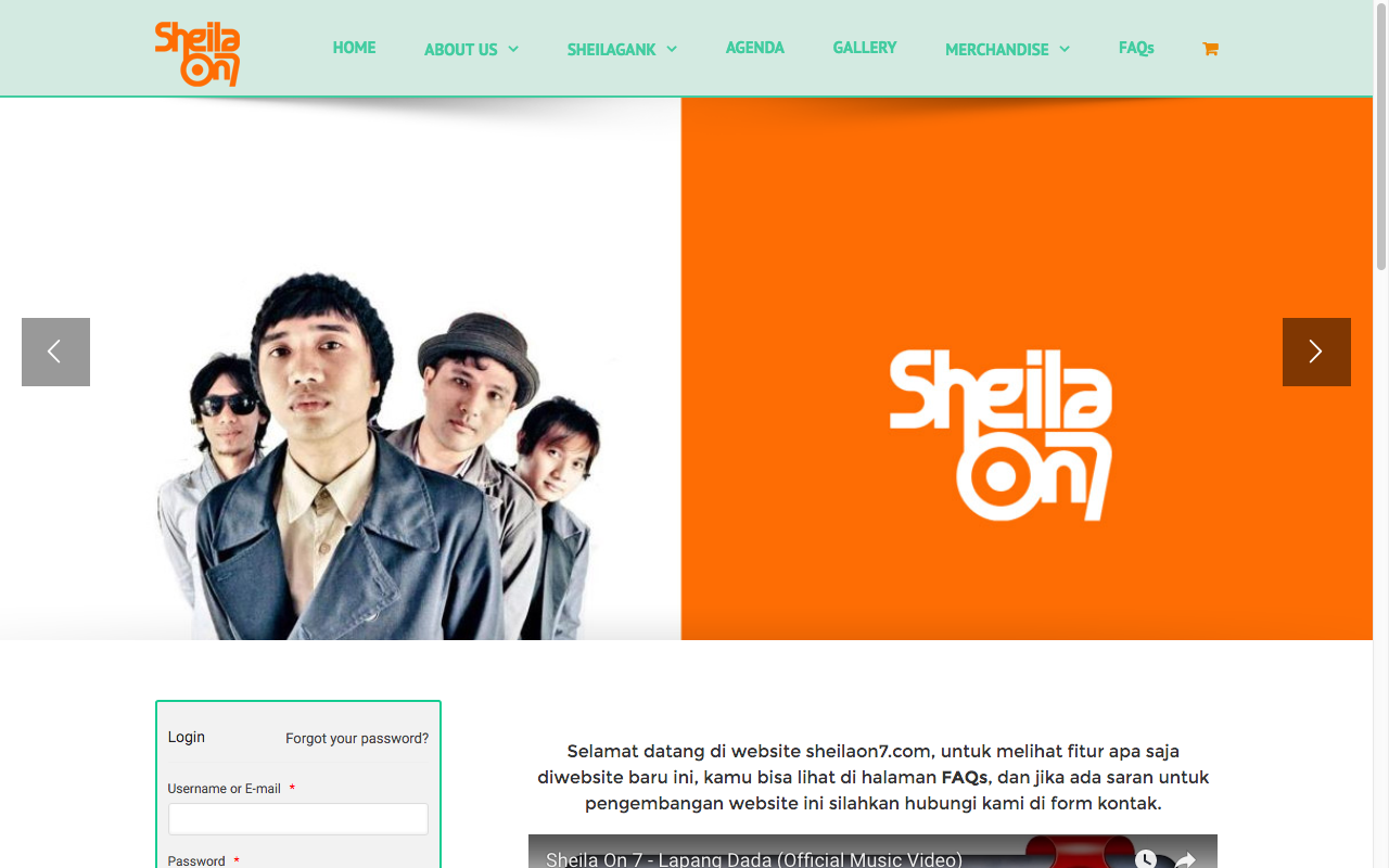 www.sheilaon7.com