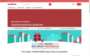 www.aksale.id